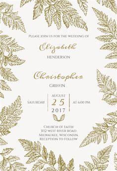 free invitations templates to print
