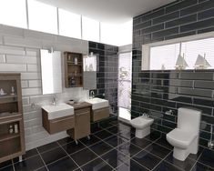 Bathroom Design Software Online Stunning Design Your Own Virtual Bathroom  Interior Design Ideas Bathroom Inspiration Design