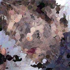 Alison Mealey: Unrealart, Jake, 2005.