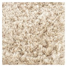 Safavieh Malibu Shag Collection Handmade Natural Polyester Area Rug 26 x 4 ** You can find out more details at the link of the image. (This is an affiliate link and I receive a commission for the sales) Natural Area Rugs, Natural Rug, Brown Shag Rug, Bedroom With Sitting Area, Polyester Rugs, Contemporary Area Rugs, Online Home Decor Stores, Throw Rugs, Rug Size