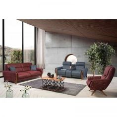 Sofas - Luckys Discount Centre Garden Furniture, Outdoor Furniture Sets, Outdoor Decor, Sleeper Couch, Lounge Suites, Single Chair, High Quality Furniture, Chair Fabric, Online Furniture