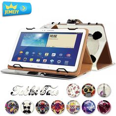 """$12.99 (Buy here: http://appdeal.ru/8kmw ) 7"""" Universal Tablet Foldable Leather Case For Samsung Galaxy Tab 2 7.0 P3100 P3200 Tablet Case Flora Girls Printed tablet Cover for just $12.99"""