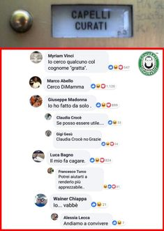 True Memes, Funny Video Memes, Funny Chat, Italian Memes, Stupid Jokes, Serious Quotes, Funny Times, Just Smile, Super Funny