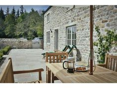 9 best dog friendly cottages devon images devon cottages dog rh pinterest com
