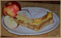 Pancakes, French Toast, Breakfast, Food, Kuchen, Morning Coffee, Essen, Pancake, Meals