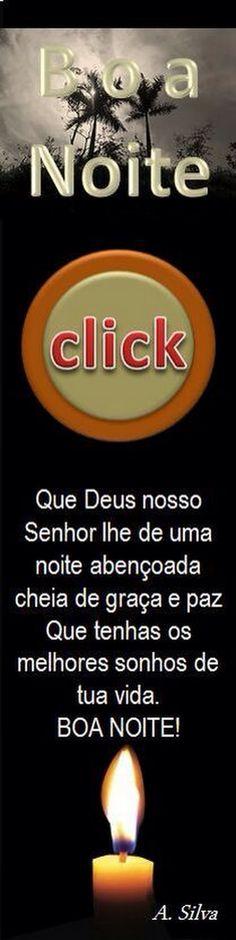 BOA NOITE........ meus amigos (as) - Ivan Cardoso - Google+
