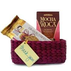 Buy and Send Personalised Chocolates, cookies, candy, etc at lowest price with Free Shipping.
