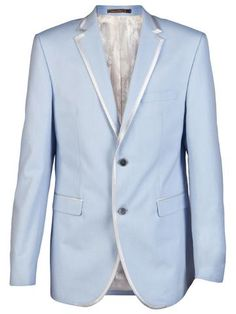 Sand Tuxedo Jacket | Farfetch.com