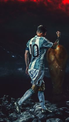 Messi 10 Neymar, Cr7 Messi, Messi And Ronaldo, Messi 10, Football Player Messi, Messi Soccer, Soccer Players, Football Soccer, Messi Pictures