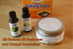 9 Youthful ideas: Carpet Cleaning Quotes Baking Soda carpet cleaning tips kids.Carpet Cleaning Smell How To Get carpet cleaning van products.Carpet Cleaning Smell How To Get. Carpet Cleaning Recipes, Carpet Cleaning Equipment, Deep Carpet Cleaning, Carpet Cleaning Company, How To Clean Carpet, Cleaning Tips, Cleaning Quotes, Green Cleaning, Cleaning Service