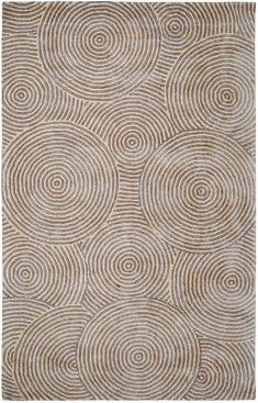 Dynamic Rugs Celeste 99225 x Silver / Beige Area Rug Teal Carpet, Diy Carpet, Carpet Colors, Rugs On Carpet, Textured Carpet, Patterned Carpet, Contemporary Area Rugs, Modern Rugs, Texture
