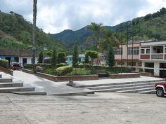 Argelia Es un municipio colombiano localizado en el Valle del Cauca
