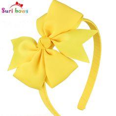 $1.52 (Buy here: https://alitems.com/g/1e8d114494ebda23ff8b16525dc3e8/?i=5&ulp=https%3A%2F%2Fwww.aliexpress.com%2Fitem%2F1-pc-Suri-bows-Sweet-Grosgrain-Ribbon-Baby-Toddler-Hairbands-Children-Hair-Accessories-for-Girls-FS010%2F32697092127.html ) 1 piece Hair Bows Sweet Girls Hair Bands Grosgrain Ribbon Bow Baby Toddler Hairbands Children Hair Accessories for Girls FS010 for just $1.52