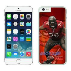 http://www.xjersey.com/tampa-bay-buccaneers-iphone-6-plus-cases-white18.html Only$21.00 TAMPA BAY BUCCANEERS #IPHONE 6 PLUS CASES WHITE18 #Free #Shipping!