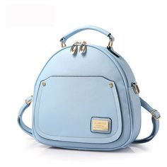 Women Stylish Cute Casual Tote Handbags Shoulder Bags Crossbody Bags ($427,355) ❤ liked on Polyvore featuring bags, handbags, shoulder bags, tote purses, crossbody purse, blue crossbody, blue handbags and blue crossbody purse