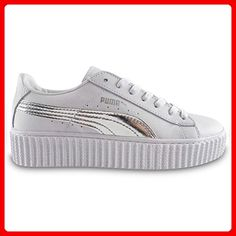 clearance Sale Puma x Rihanna creeper womens (USA 8.5) (UK 6) (EU 39) (25 CM) - Sneakers für frauen (*Partner-Link)