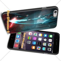 Darth Nihilus Movie Star Wars 36 Cell Phone Iphone Case, For-You-Case Iphone 6 Silicone Case Cover NEW fashionable Unique Design FOR-YOU-CASE http://www.amazon.com/dp/B013X2N90Y/ref=cm_sw_r_pi_dp_NCktwb11NVBAR