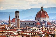 Top places to visit in italy - Rome, Venice, Florence, Almafi Coast, Cinque Terre