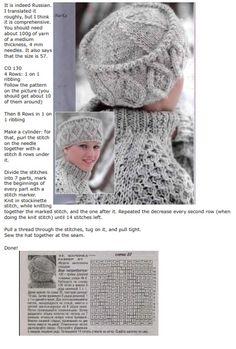 I am like a bee in yer bonnet? - Handarbeit - Her Crochet Knitting Paterns, Knitting Designs, Knit Patterns, Knitting Projects, Baby Knitting, Crochet Projects, Crochet Scarves, Knit Crochet, Crochet Hats