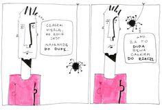 repozytornia: pink power. sens życia