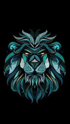 Design a longboard graphic in Photoshop Instead make it rasta colors.make the lion red and yellow with a green backdrop Lion Wallpaper, Dark Wallpaper, Feather Wallpaper, Iphone Wallpaper, Bad Trip, Amoled Wallpapers, Oneplus Wallpapers, Lion Design, Lion Art