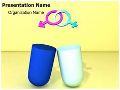 Download our professionally designed medical capsule pill 3d thetemplatewizard presents professionally designed gender symbol pill 3d animated ppt template these royalty free gender symbol pill animated toneelgroepblik Choice Image