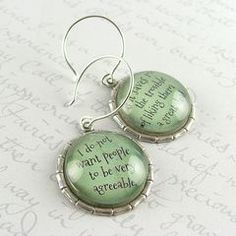 Pretty sure this will be my next jewelry purchase! :)