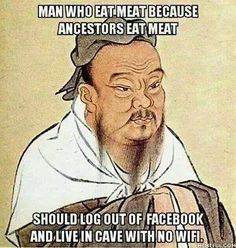 words,smart-Wise words ✨✨✨ wise words smart conscious mosquito humor ninja mind peace 🎭 So there. Life Quotes, Funny Quotes, Funny Memes, Quotes Pics, Funny Humour, Witty Quotes, Funny Captions, Sarcasm Humor, Confucius Say