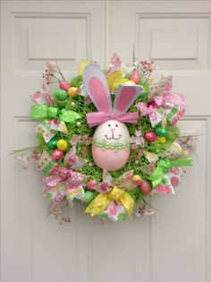 Easter or spring....made the base for this cutie pie using lime green shelf/grip liner.