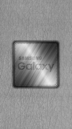 SAMSUNG Samsung Galaxy Wallpaper, Phone Screen Wallpaper, Mood Wallpaper, Mobile Wallpaper, Iphone Wallpaper, Royal Wallpaper, St Patricks Day Wallpaper, Samsung Logo, Phone Backgrounds