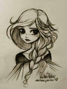 Dibujo | Drawing