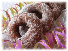 Food N, Food And Drink, Grilling Recipes, Deli, Doughnut, Baked Goods, Donuts, Nom Nom, Sweet Treats