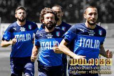 http://agent-idola188.blogspot.com/2015/06/berbahaya-italia-diterpa-badai-cedera.html