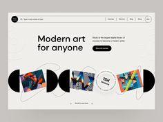 heartbeat | Dribbble Web Layout, Layout Design, App Design, Branding Design, Mises En Page Design Graphique, Directory Design, Ui Web, Modern Artists, Graphic Design Posters