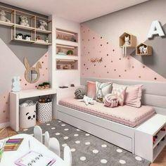 38+ Top IKEA Bedroom Design Inspirations #bedroomdecor ...