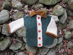 Ravelry: WW Cardigan Coat/Sweater pattern by Kimberly Turnbow