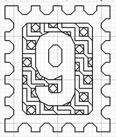 chiffre_timbre_9