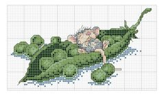 New fruit pattern charts 59 ideas Cute Cross Stitch, Cross Stitch Animals, Counted Cross Stitch Patterns, Cross Stitch Charts, Cross Stitch Designs, Cross Stitch Embroidery, Embroidery Patterns, Embroidery Stitches Tutorial, Cross Stitch Kitchen