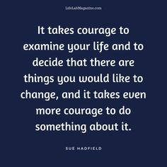 Quotes about Courage Look Up Quotes, Quotes To Live By, Life Quotes, Qoutes, Bible Verses Quotes, Encouragement Quotes, Hard Working Woman Quotes, I Choose Happy, Comfort Zone Quotes