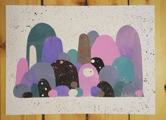 """Pulp"" by Katharina Lottmann"
