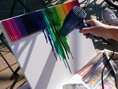 craft?? lol 