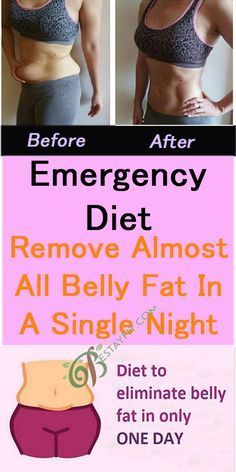 In this article, we are going to present you an amazing emergency diet meant for people who are time-bound for a regular workout as well as for people that have an event coming up but they don't ha…