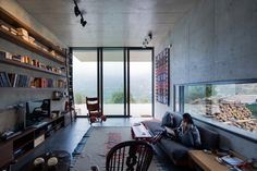 youssef-tohme-architects-8