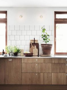 design indulgence: UPDATES ON MY KITCHEN RENOVATION