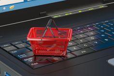 Ecommerce Expert Scott Voelker Shares His Top Amazon Secretes #Amazon_Tips #Ecommerce_Tips