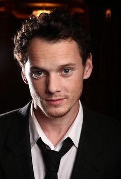 Anton Yelchin, Yes,  that good and do not take your eyes off this one, he will be around long after Edward finally dies !