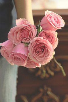 Rózsák...neked