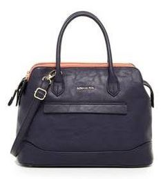 9d88b362c4db london fog bags - Google Search Sophisticated Style