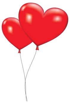 touch of red red hearts red hearts red hearts pinterest red