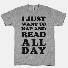 Book Nerd | HUMAN | T-Shirts, Clothing, Home Goods & Accessories